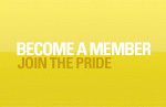 Become A Member: Join Us Today