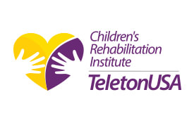 Children's Rehabilitation Institute Teleton USA