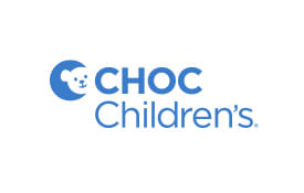 CHOC CHildren's