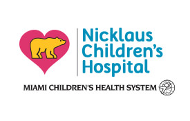 Nicklaus Children's Hospital. Miami Children's Health System