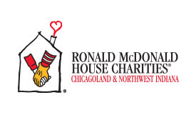 Ronald McDonald House Charities Chicagoland & Northwest Indiana