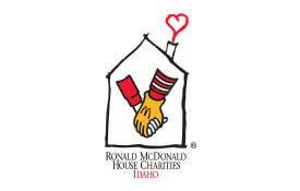 Ronald McDonald House Charities Idaho