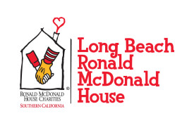 Long Beach Ronald McDonald House