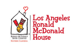 Los Angeles Ronald McDonald House. Ronald McDonald House Charities Southern California