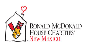 Ronald McDonald House Charities New Mexico