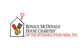 Ronald McDonald House Charities of the Intermountain Area, Inc.