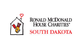 Ronald McDonald House Charities South Dakota