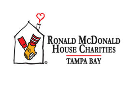 Ronald McDonald House Charities Tampa Bay