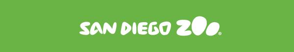 San Diego Zoo Global