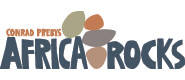 Africa Rocks