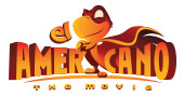 El Americano the movie