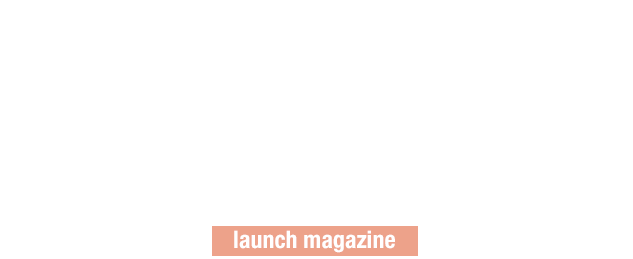Points of Pride. View San Diego Zoo Global's Annual Report to see our successes and highlights for the past year! Launch Magazine.